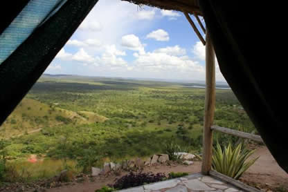 mburo-view-from-eagles-nest