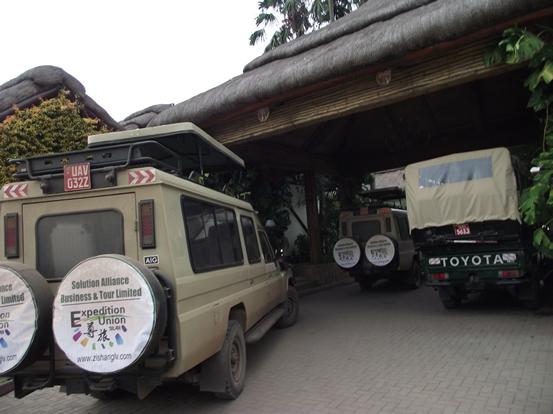 mweya-lodge